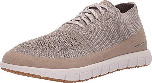 ALTRA Men's ALM1884A Vali Sneaker, Tan - 10 M US