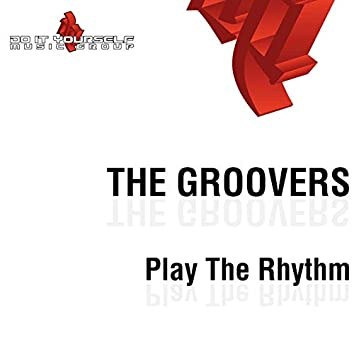 Play the Rhythm