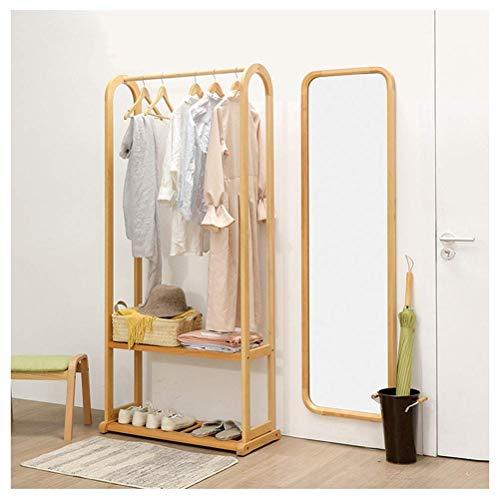 FF Nordic kapstok, kapstok, kapstok, hangers, kapstokken, kapstokken, kapstokken, kapstokken, massief houten kapstok (afmetingen: 60 cm)