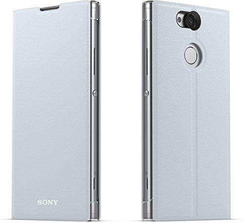 Sony Style-Schutzhülle Stand