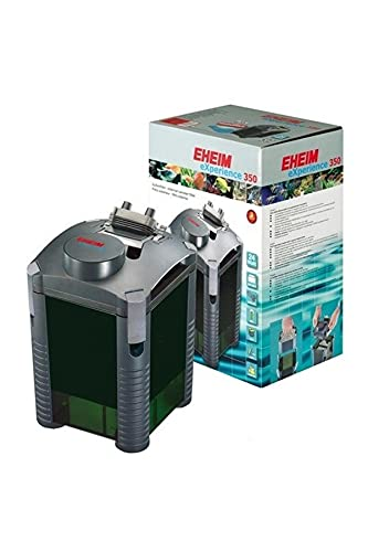 Eheim Filter Experience 350 2426-02.