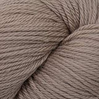 Cascade Yarns - Cascade 220 Yarn - Praline 9695