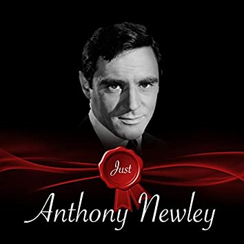 Just - Anthony Newley