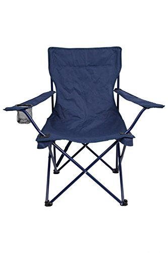 stansport low profile sand chair - stansport unisexs blueorange low profile