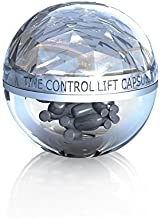 Etre Belle Time Control Lift Capsules, 30 Capsules by Etre Belle