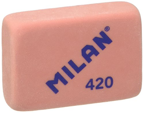 Gomas de Borrar Milan Grandes Marca MILAN