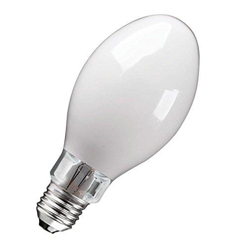 Crompton Lamps Son-E 70W Plus ES Allumage interne à haute pression au sodium E27, 70 W