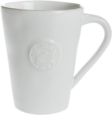 COSTA NOVA(コスタノバ) マグカップ ホワイト 300ml NOVA(ノヴァ) 560673991465