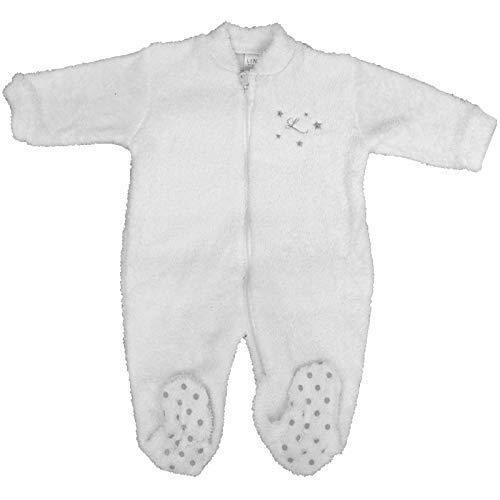 Pijama Manta Linn DIACAR bebé 9 Meses