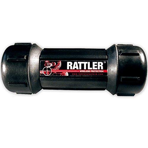 tattletale Portable Alarm Systems, High Performance Rattler