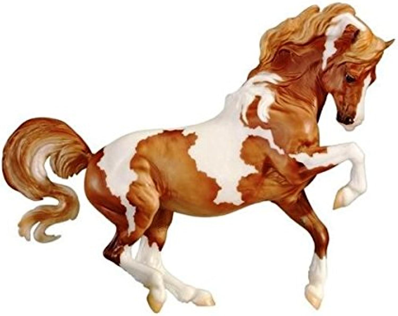 Beachcomber 2017 Flagship  Collectible Horse by Breyer (760244)