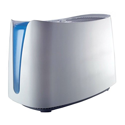 Price comparison product image Honeywell HCM-350 Germ Free Cool Mist Humidifier