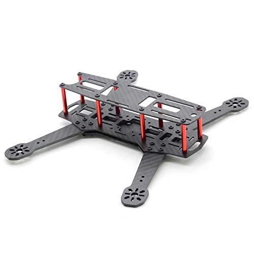 ZMR250 V2 Carbon Fiber Racing Drone Frame for 5 Inch Propellers