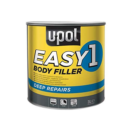 UPol Easy One