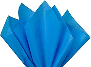 Best colored bakery tissue paper Reviews