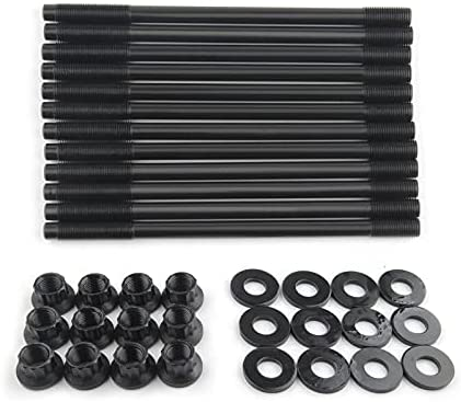 overseas Cheap SALE Start VIGOAT for 260-4701 Cylinder Head compatible Kit S with Stud