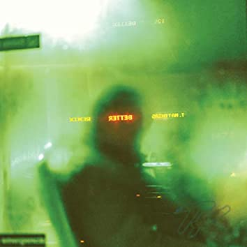 Better (T. Matthias Remix)
