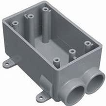Thomas & Betts E982EFN-CTN Electrical PVC