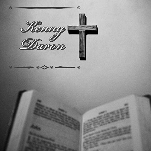 Kenny Daron