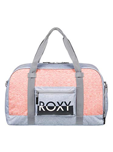 Roxy Endless Ocean-Sport-Dufflebag, Heritage Heather AX, 1SZ
