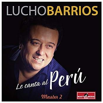 Le Canta al Perú Master 2