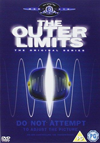 The Original Series Vol. 1
