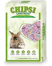 Carefresh Lecho Confetti, 10 l