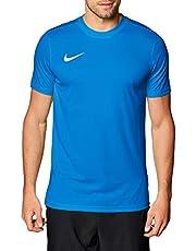 Nike M Nk Dry Park VII JSY SS