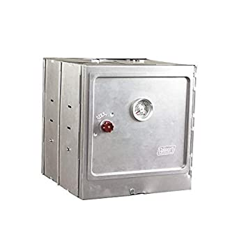Best camp ovens Reviews