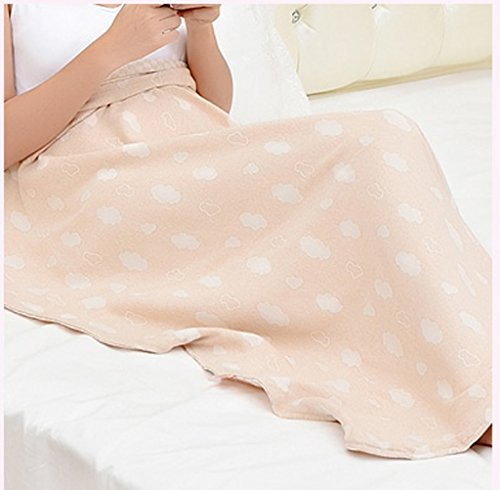 Anti RF Radiation Blanket Pregnancy Unborn Baby Protection RF Shielding