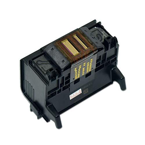 CXOAISMNMDS Reparar el Cabezal de impresión Ajuste para HP 920 PIPHEAD PIEJO para HP 920XL OfficeJet Pro Head 6000 6500 6500A 7000 7500 7500A 7000 7500 7500A HP920 HP920XL All INE One Impresora