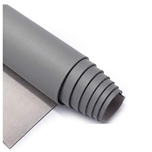 bandezid Lederstoff Polster PVC Kunstleder breit Polsterstoff Bezugsstoff Lederoptik Kunstleder bezugsstoff 1.38m breit Leder Polsterstoff Stoff