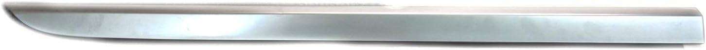 HYUNDAI Max 61% OFF Moulding Assy-W LINE shop DR RH RR