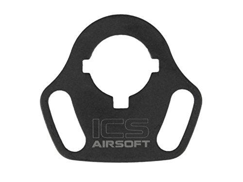 ICS Airsoft Sling Swivel, kompatibel zu TM & ICS EBB Modellen [MA-164]