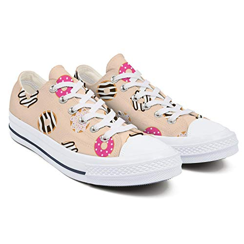 Bestselling Girls Skateboarding Shoes
