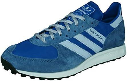adidas Men's TRX Spzl Fitness Shoes