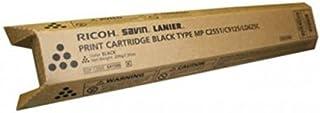 Best Ricoh 841586 MP C2051 C2551 LD620 625 C9120 C9125 Toner Cartridge (Black) in Retail Packaging Review
