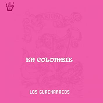 En Colombie