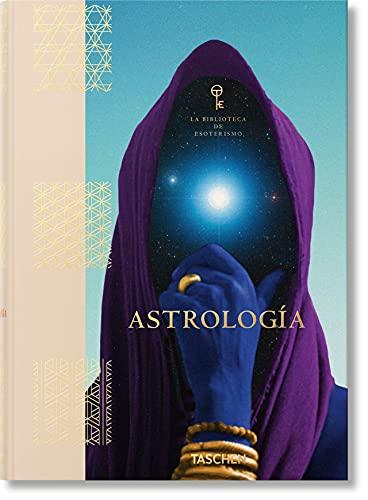 Astrología. La Biblioteca De Esoteris