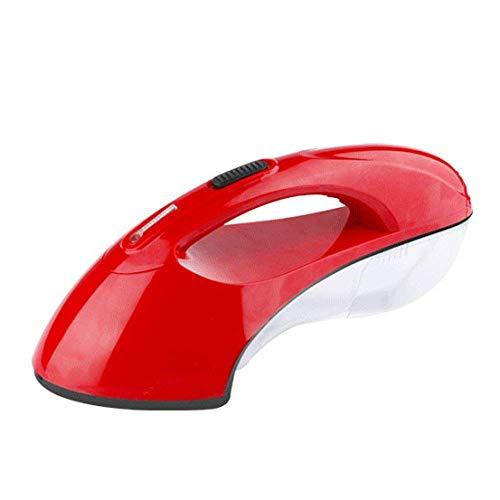 Best Price WG Household Handheld Garment Steamer Atomizer Garment Steamer Standing Mini Ironing Mach...