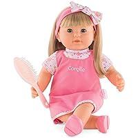 Corolle Mon Grand Poupon Adele Toy Baby Doll