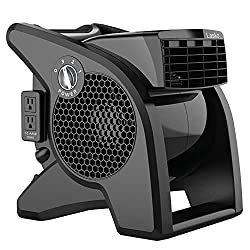 Top 5 Best Blower Fans & Air Movers 8