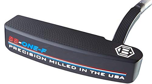 Bettinardi Golf- BB1 Flow Putter 35'