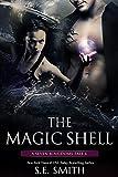 The Magic Shell: A Seven Kingdoms Tale 6 (The Seven Kingdoms)