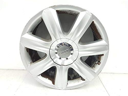 Llanta Audi Q7 (4l) 194L0601025C 4L0601025C (usado) (id:logop1286713)