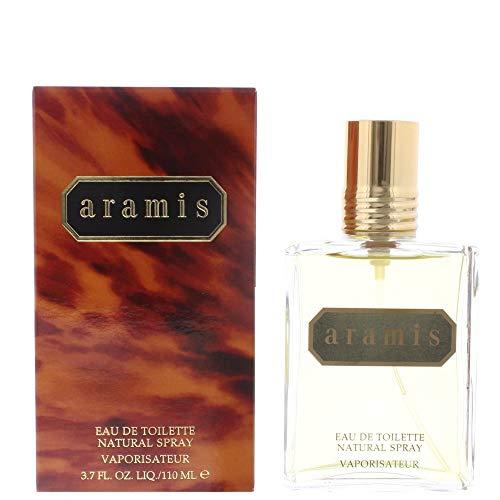 Aramis Aramis Man Eau de Toilette 110 ml
