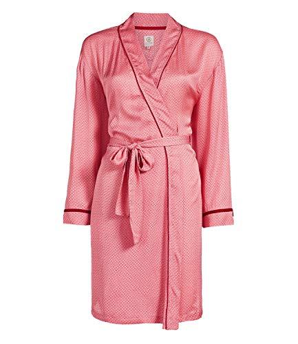PiP Studio Damen Morgenmantel Kimono Ninny Twinkle Star 260938, Wäschegröße:M