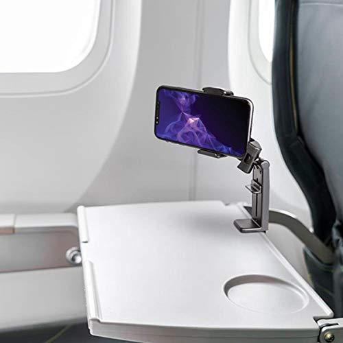 rikta Smartphonehalter universal | Handyhalterung | Handyhalter | Phone holder | Smartphonehalterung | Flugzeug
