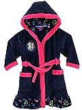 Disney - Robe de Chambre - La Reine des neiges - Fille, Multicolore, 2-3 ans