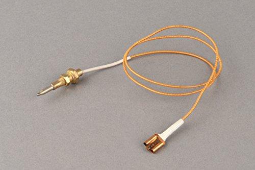 BSD Universal Thermoelement für Gasherd L=600mm